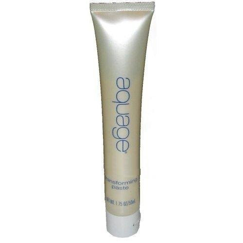 Aquage Transforming Paste 1.75 oz