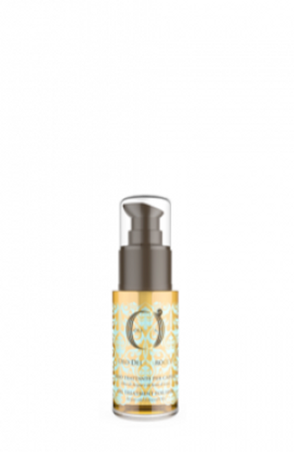 Oro Del Marocco Oil Treatment Mist, 100 ml