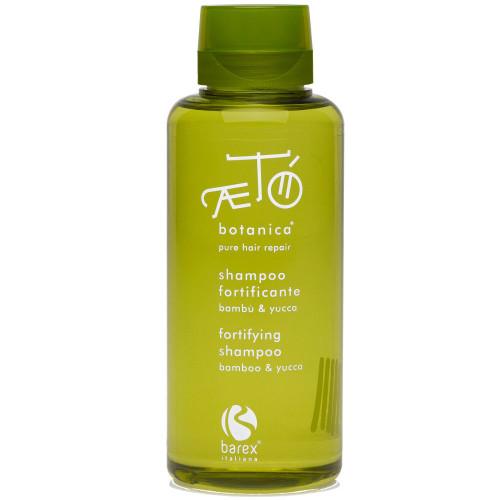 Barex Italiana Aeto Fortifying Shampoo, 8.5 fl oz (250 ml)