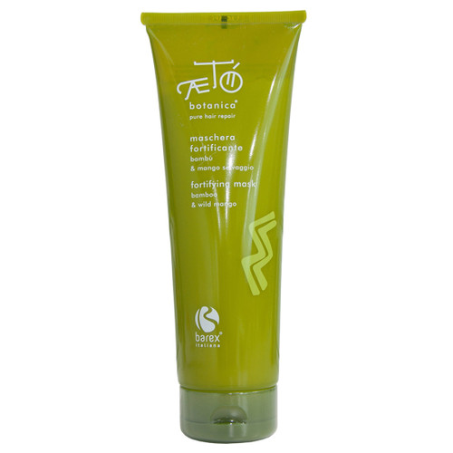 Barex Italiana Aeto Fortifying Mask Tube, 8.5 fl oz (250 ml)