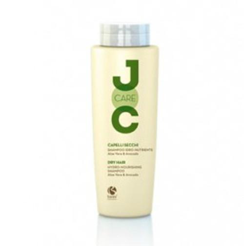 Barex Italiana JOC Hydro-Nourishing Shampoo, 5.8 fl oz (250 ml)