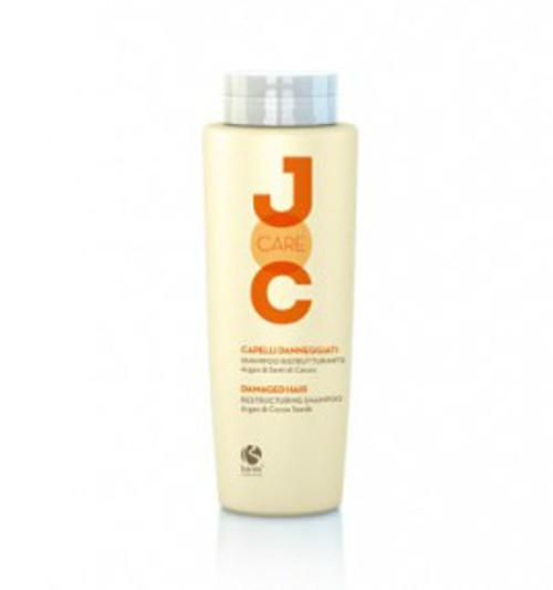 Barex Italiana JOC Restructuring Shampoo, 8.5 fl oz (250 ml)