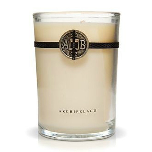 Archipelago Grapefruit Candle
