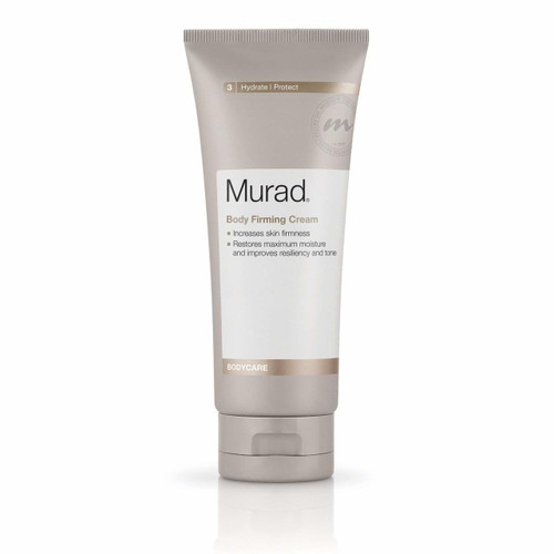 Murad Body Firming Cream