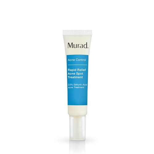 Murad Acne Spot Fast Fix .5 oz