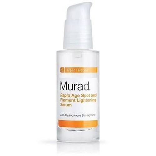 Murad Post-Acne Spot Lightening Gel .25 oz