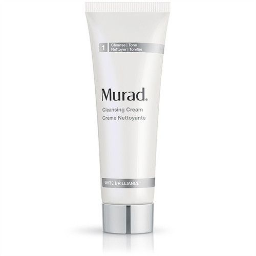 Murad White Brilliance Cleansing Cream 4.5 fl oz