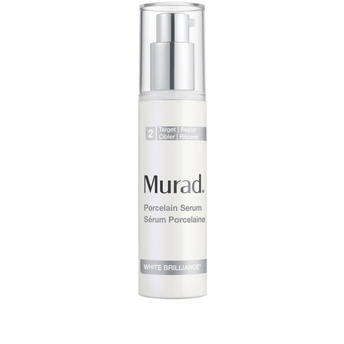 Murad White Brilliance Porcelain Serum 1 oz