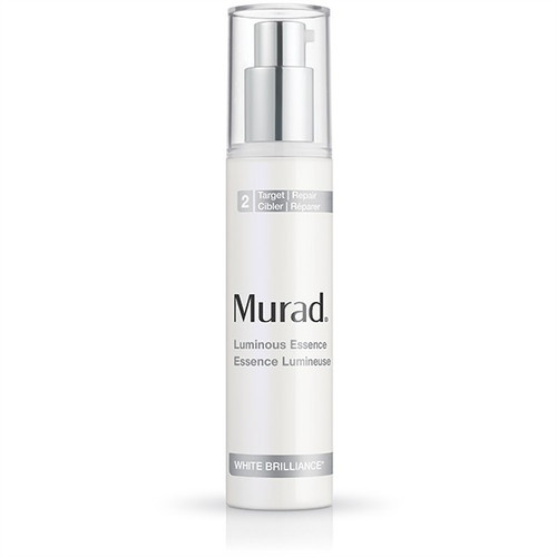 Murad White Brilliance Luminous Essence 1.7 oz