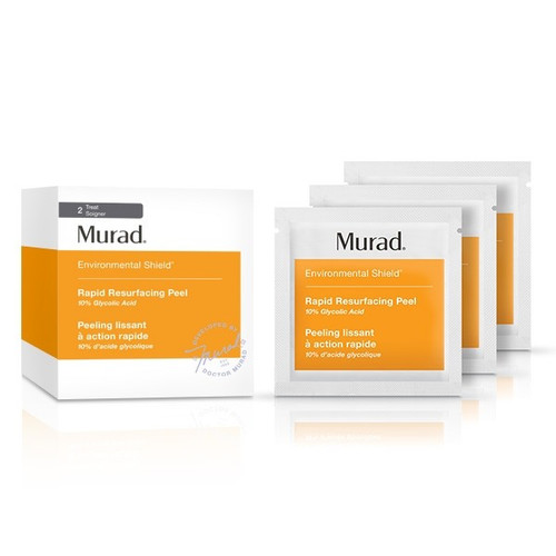 Murad Essential C Rapid Resurfacing Peel