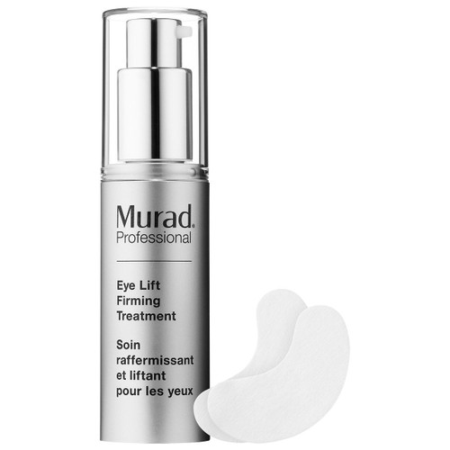 Murad Eye Lift Firming Treatment 1 oz