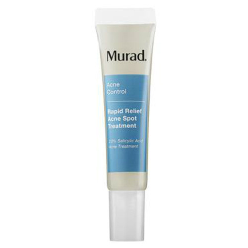 Murad Rapid Relief Acne Spot Treatment 0.5 fl oz