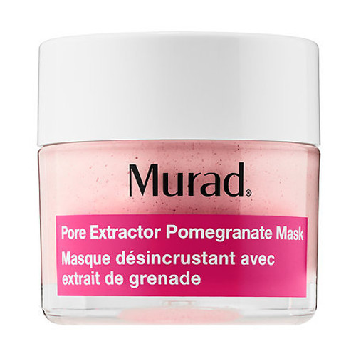 Murad Pore Extractor Pomegranate Mask 1.7 oz