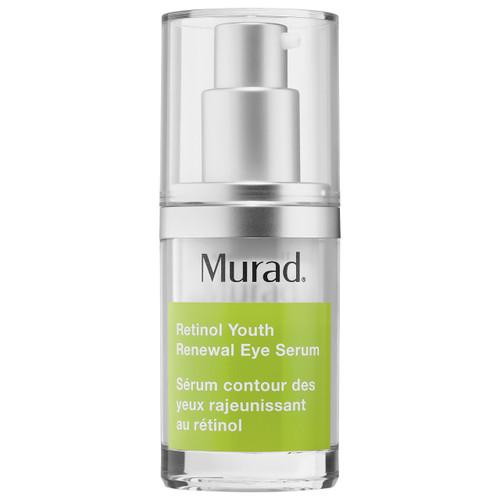 Murad Retinol Youth Renewal Eye Serum 0.5 fl oz