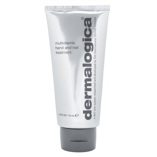 Dermalogica Multivitamin Hand and Nail Treamnent