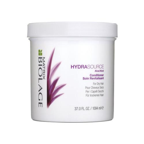 Biolage HydraSource Conditioner 37 oz