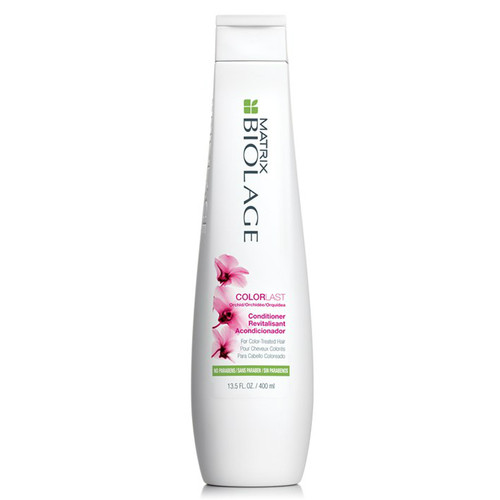 Biolage ColorLast Conditioner 13.5 oz