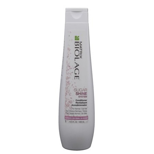 Biolage Sugar Shine Conditioner 13.5 oz