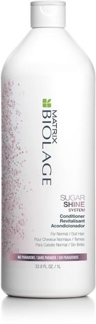 Biolage Sugar Shine Conditioner 1L