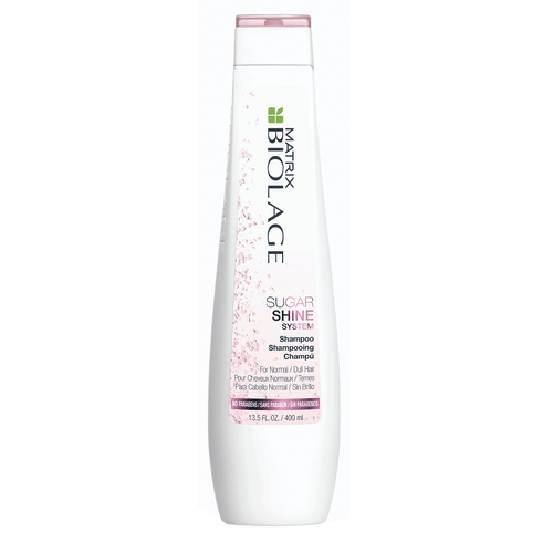 Biolage Sugar Shine Shampoo 13.5 oz