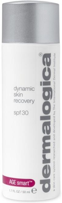 Dermalogica Dynamic Skin Recovery SPF30