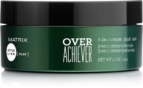 Matrix Over Achiever 3-in-1 1.7 oz