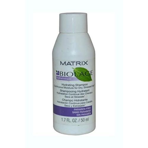 Matrix Biolage Hydrating Shampoo 1.7 oz