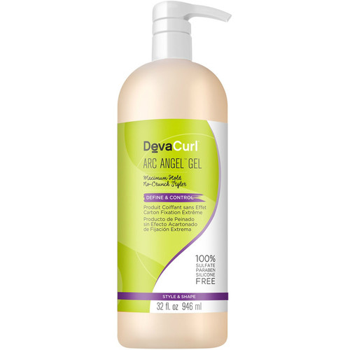 DevaCurl Arc Angel 32 oz