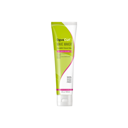 DevaCurl Wave Maker 5 oz