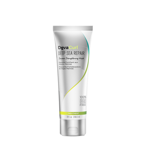 DevaCurl Deep Sea Repair Mask 8 oz
