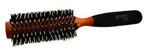 "Round Porcupine 2.25"" Brush"