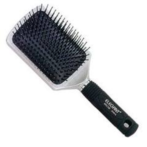 Elegant New Paddle Brush