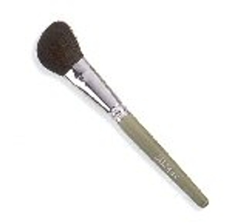Lilique Angle Blusher Brush