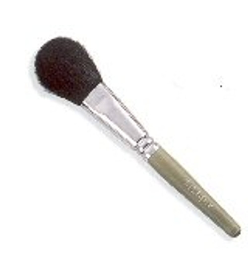 Lilique Blush Brush