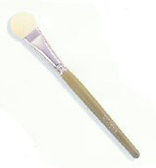 Lilique Large Applicator Brush