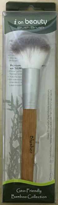 Lilique i on beauty Bamboo Blush Brush