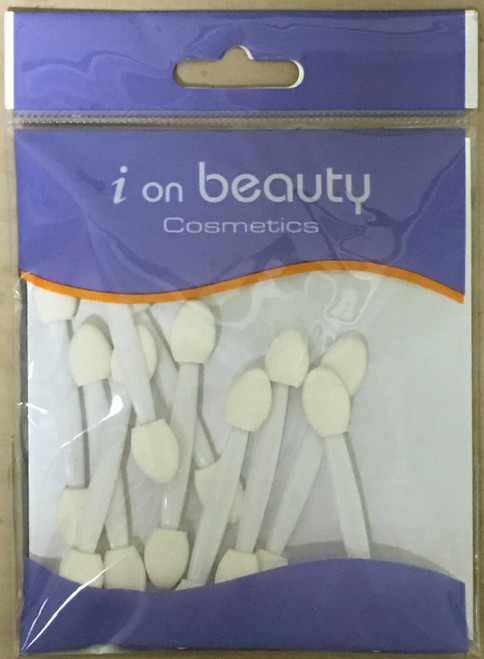 Lilique i on beauty Double Sided Applicators