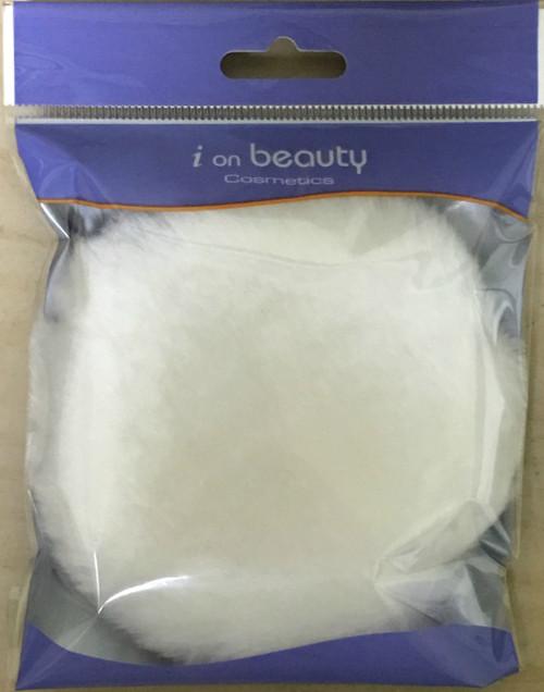 Lilique i on beauty Powder Puff Large