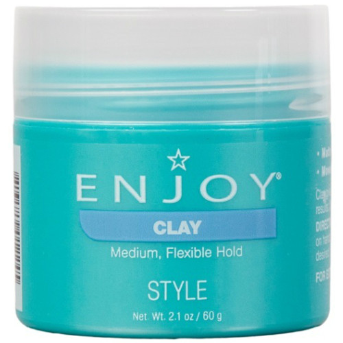 Enjoy Clay 2 oz