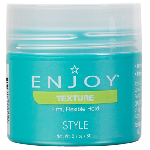 Enjoy Texture 2 oz