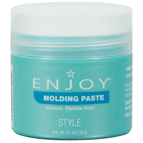 Enjoy Molding Paste 2 oz