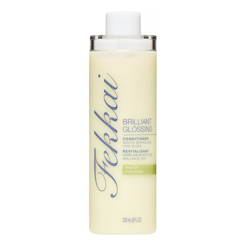 Fekkai Brilliant Glossing Conditioner 8 oz