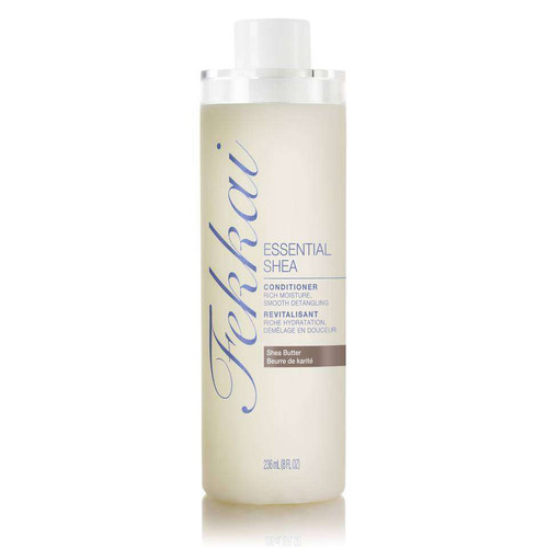 Fekkai Essential Shea Shampoo 8 oz