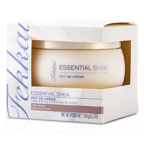 Fekkai Essential Shea Pot de Creme 5.2 oz