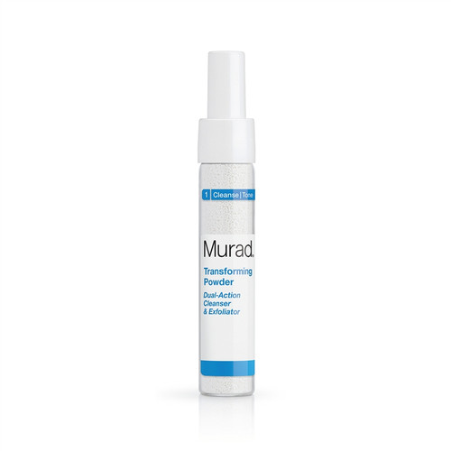 Murad Transforming Powder 0.5 oz