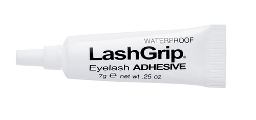 Ardell Lashgrip Adhesive Dark 1/4 oz