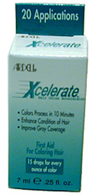 Ardell Xcelerate 1/4 oz
