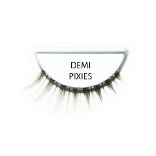Ardell Demi Pixies Invisi Brown
