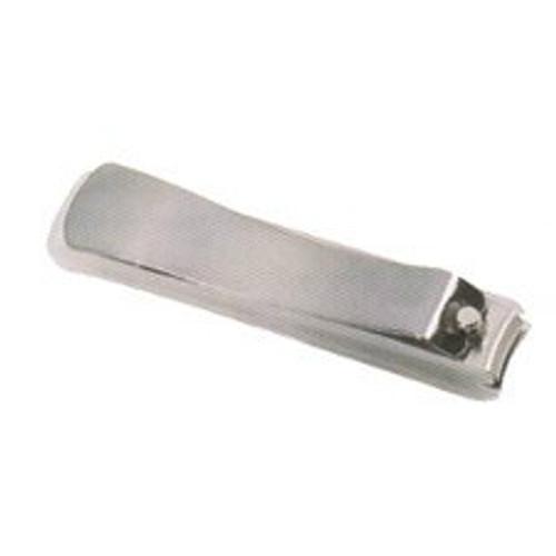 Esthetic Stainless Steel Toenail Clipper