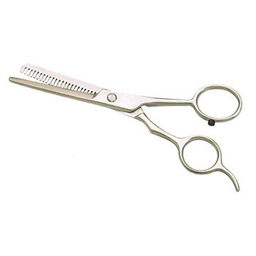 Esthetic Hair Thinning Sheers